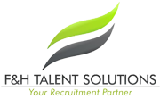 F&H Talent Solutions - Recruitment/Employment agency in Gaborone, Botswana